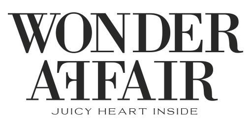Wonder Affair